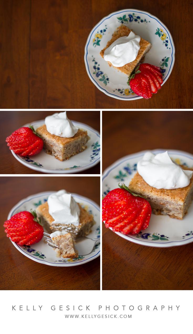 walnut-cake-kellygesick